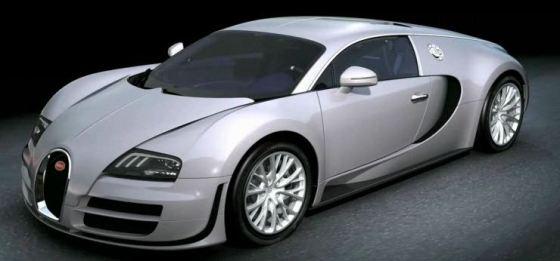 bugatti-silver
